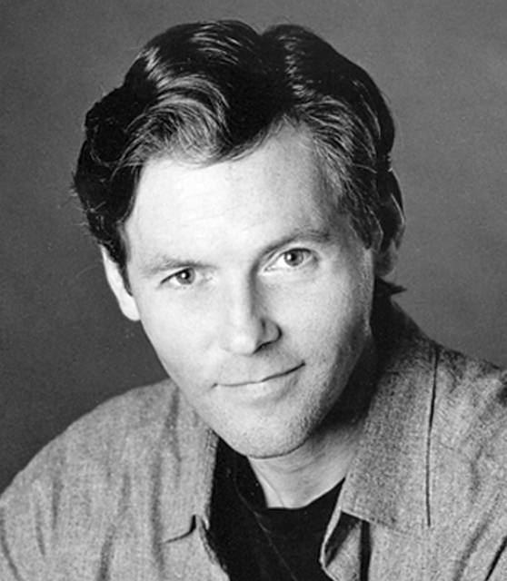 Michael Gough (voice actor) - Alchetron, the free social