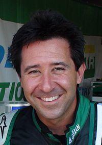 Michael Goulian httpsuploadwikimediaorgwikipediacommonsthu