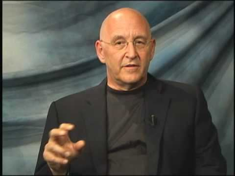 Michael Grant (author) Michael Grant on Gone YouTube