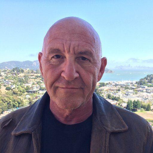Michael Grant (author, born 1954) httpspbstwimgcomprofileimages8649693092394