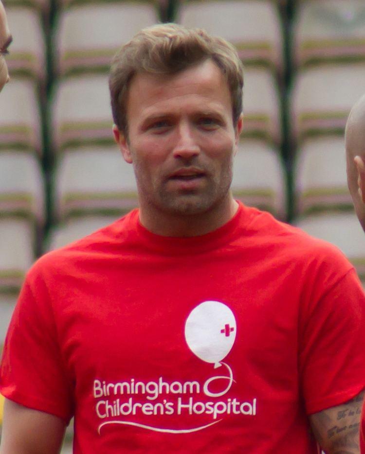 Michael Gray (footballer) httpsuploadwikimediaorgwikipediacommonsbb