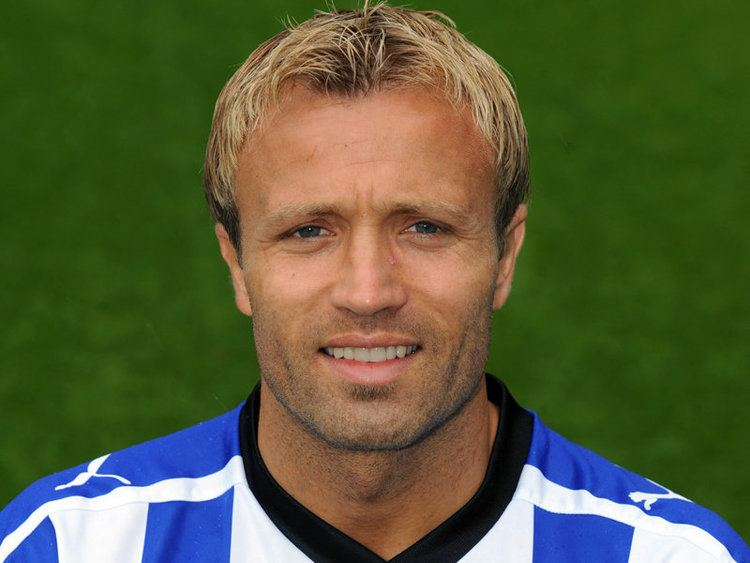 Michael Gray (footballer) Michael Gray Wick Academy Player Profile Sky Sports