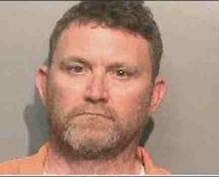 Michael Greene Scott Michael Greene 5 Fast Facts You Need to Know
