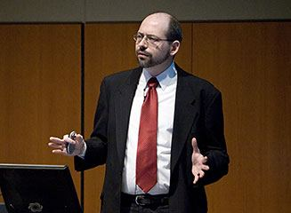 Michael Greger Michael Greger MD SMPH Video Library