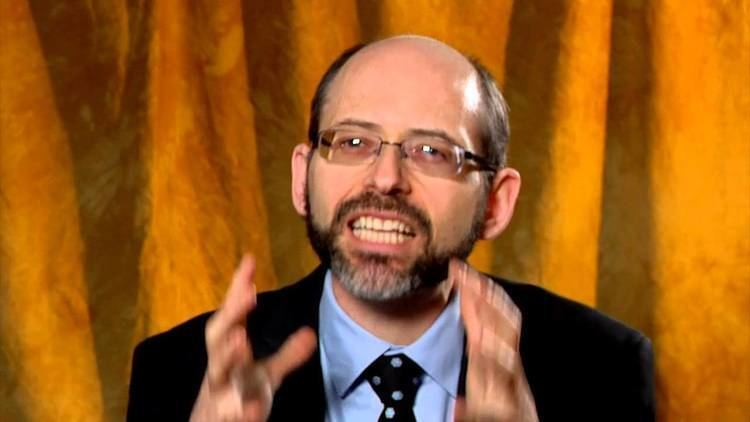 Michael Greger Dr Michael Greger MD discusses diabetes and the dangers