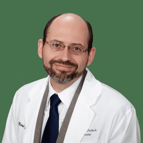 Michael Greger Michael Greger PlantBased Doctors