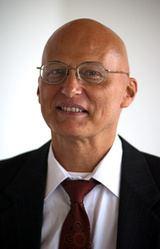 Michael Griebel wissrechinsunibonndepeoplegriebelmgriebeljpg