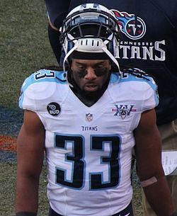 Michael Griffin (American football) httpsuploadwikimediaorgwikipediacommonsthu