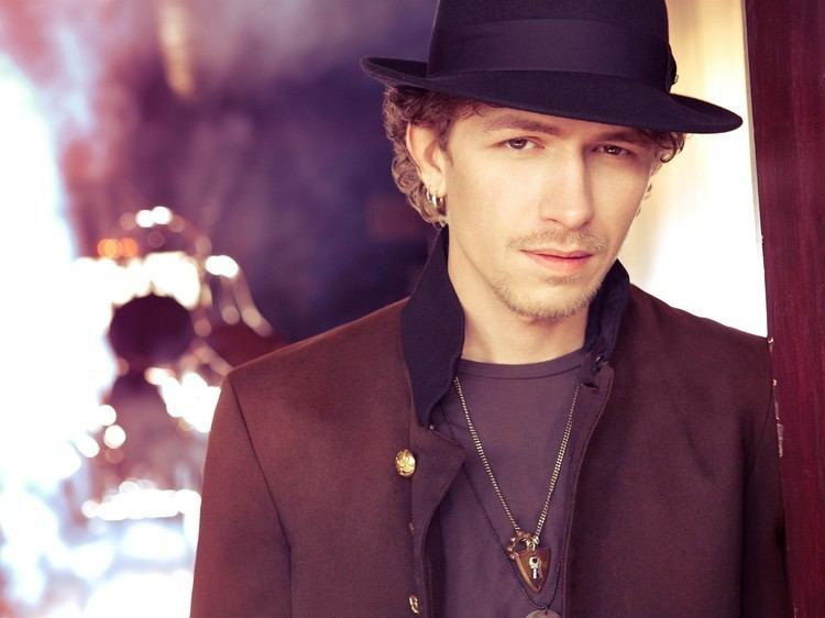 Michael Grimm (musician) You Don39t Know Me Michael Grimm Vevo