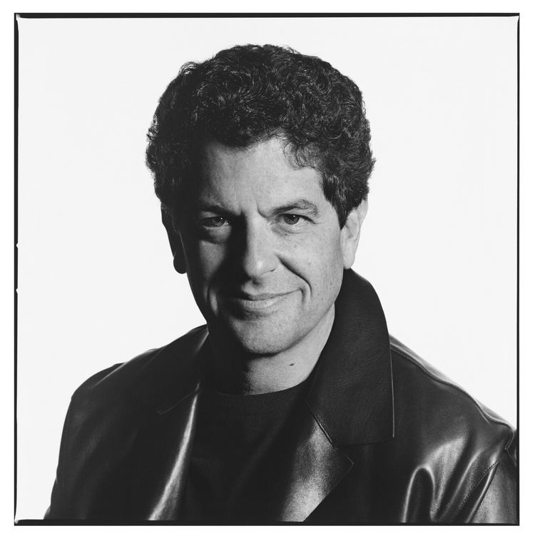Michael Gross (writer) mgrosscomimagesroguesgallerymichaelgrossjpg