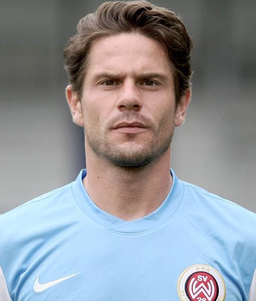 Michael Gurski mediadbkickerde2012fussballspielerxl235691