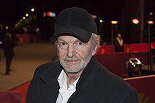 Michael Gwisdek Michael Gwisdek Wikipedia