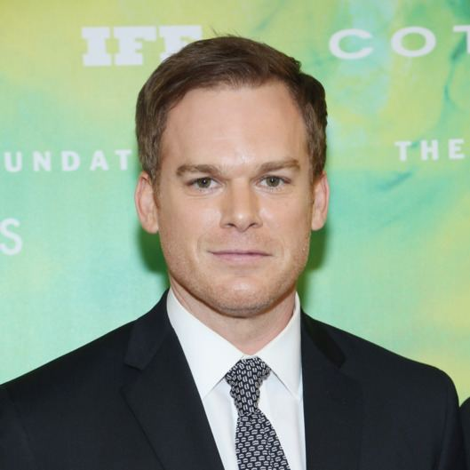 Michael H. Hall Michael C Hall Is Your Next Hedwig Vulture