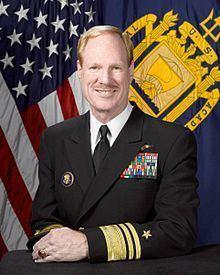 Michael H. Miller httpsuploadwikimediaorgwikipediacommonsthu