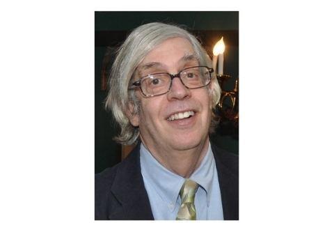 Michael H. Nash Michael H Nash Director of NYUs Tamiment Library and Robert F