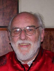 Michael H. Prosser httpsuploadwikimediaorgwikipediacommonsthu