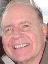 Michael Haas httpsuploadwikimediaorgwikipediacommonscc