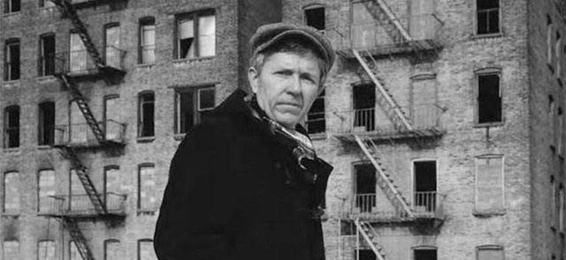 Michael Harrington Michael Harrington Remembered Democratic Socialists of