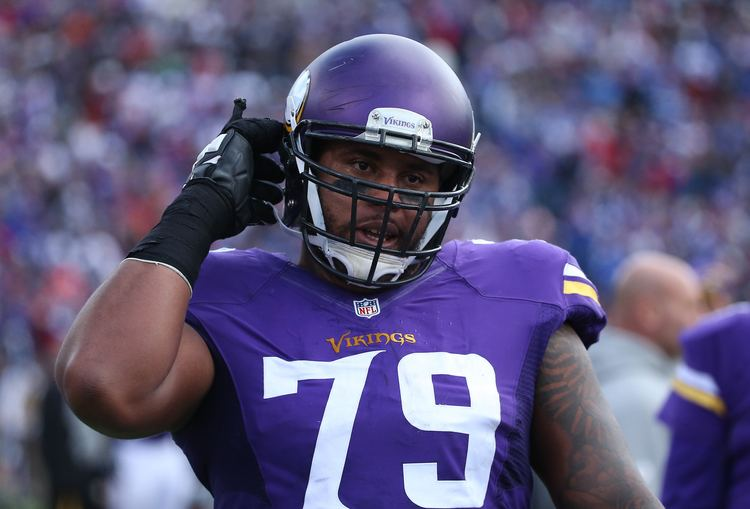 Michael Harris (offensive lineman) Vikings sign tackle Mike Harris ProFootballTalk