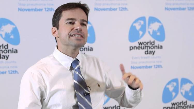 Michael Hawkes Michael Hawkes at the 2015 Pneumonia Innovations Summit YouTube