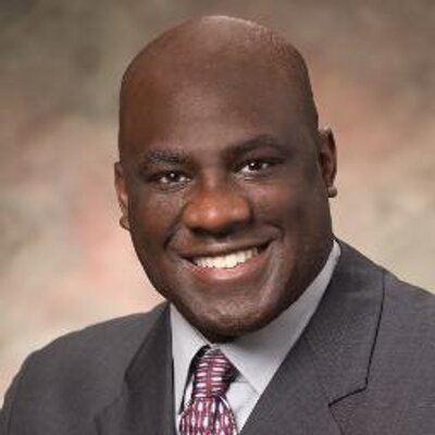 Michael Haynes (defensive lineman) httpspbstwimgcomprofileimages33665730964e