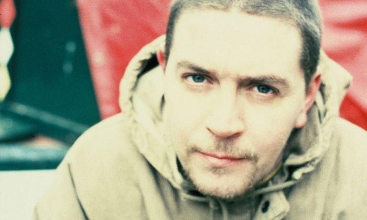 Michael Head (composer) staticguimcouksysimagesGuardianPixpictures