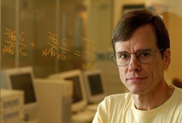 Michael Heath (computer scientist) wwwcomputerorgcmsAwardsimagesmediummichaelh