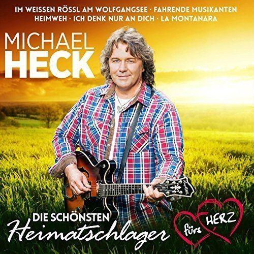 Michael Heck Amazoncom Das alte Frsterhaus Michael Heck MP3 Downloads