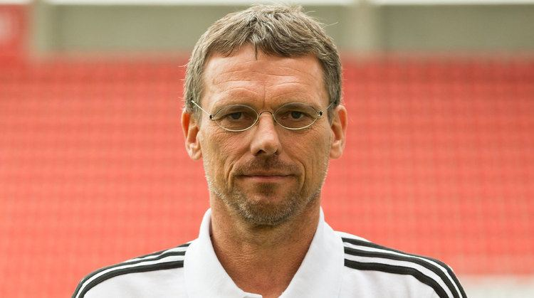 Michael Henke 1000 Euro Geldstrafe fr Ingolstadts CoTrainer Henke