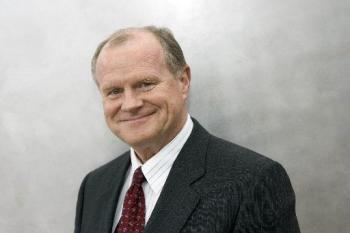 Michael Hennessey