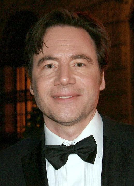 Michael Herbig httpsuploadwikimediaorgwikipediacommons33