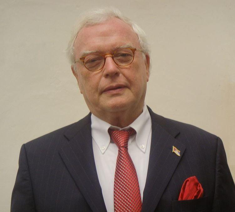 Michael Herrmann