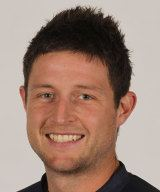 Michael Hill (Australian cricketer) wwwespncricinfocomdbPICTURESCMS146100146159