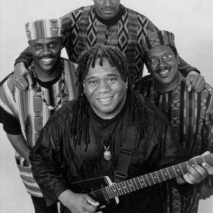Michael Hill's Blues Mob httpsa2imagesmyspacecdncomimages0335cf1d0
