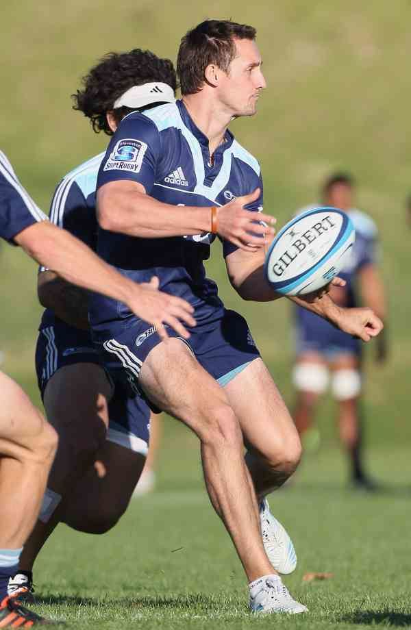 Michael Hobbs (rugby union) Michael Hobbs Ultimate Rugby Players News Fixtures and Live Results