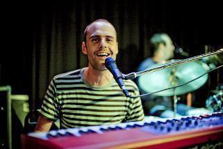 Michael Holt (musician) staticwixstaticcommedia0338a52e1c1ee8161a7593