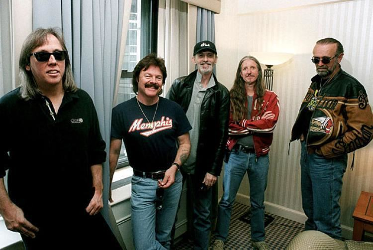 Michael Hossack Doobie Brothers drummer Michael Hossack dies at 65 NY Daily News