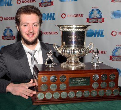 Michael Houser (ice hockey) American Prospect Update Goalie Edition Clark Cup Update