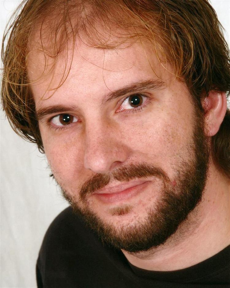 Michael Howard (filmmaker)