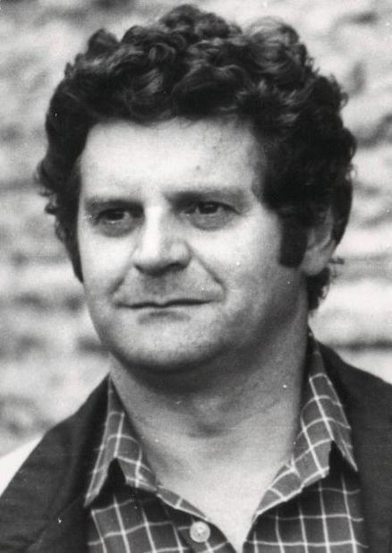 Michael Hurd (composer) wwwmichaelhurdorgukimagesmichaeljpg