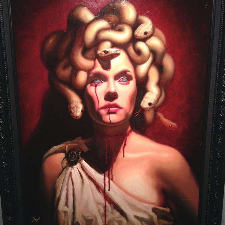 Michael Hussar Michael Hussar on Pinterest Queens Daddys Girl and Legends