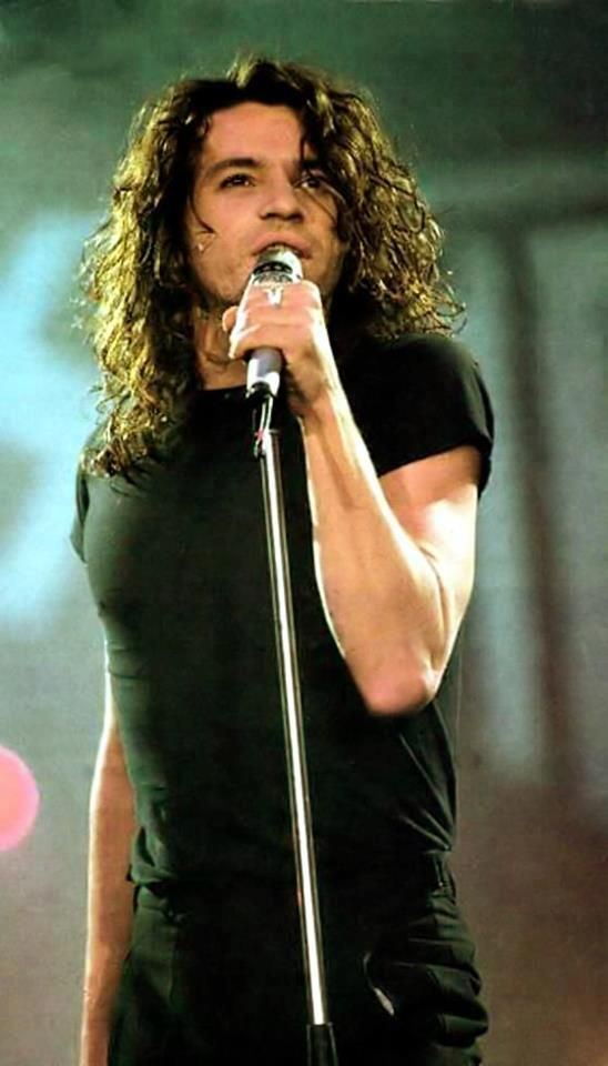 Michael Hutchence 22 best Michael Hutchence images on Pinterest Michael hutchence