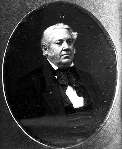 Michael Hutchinson Jenks