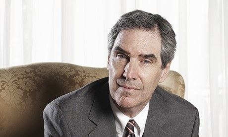 Michael Ignatieff Fire and Ashes Success and Failure in Politics by Michael