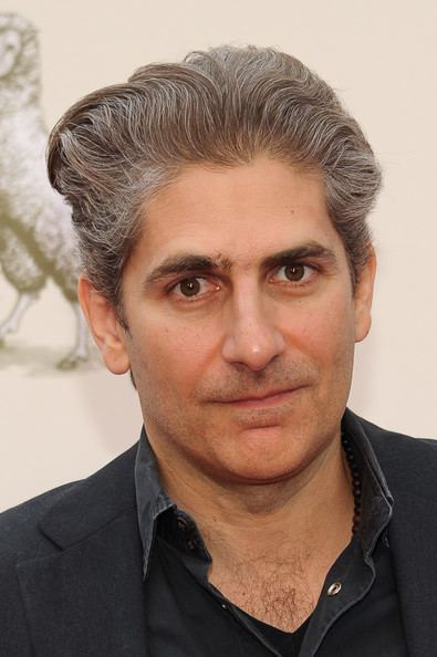 Michael Imperioli Michael Imperioli Pictures Tavern on the Green Grand