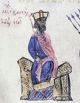 Michael IV the Paphlagonian httpsuploadwikimediaorgwikipediacommonscc