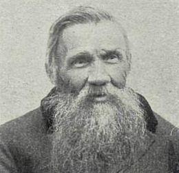 Michael Ivanovich Karinski httpsuploadwikimediaorgwikipediacommonsthu