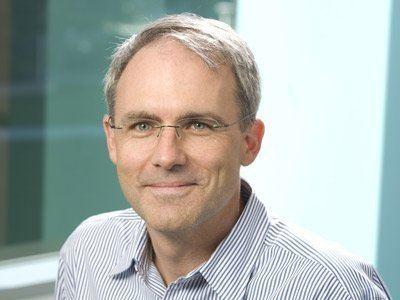 Michael J. Callahan allthingsdcomfiles201206michaeljcallahanex