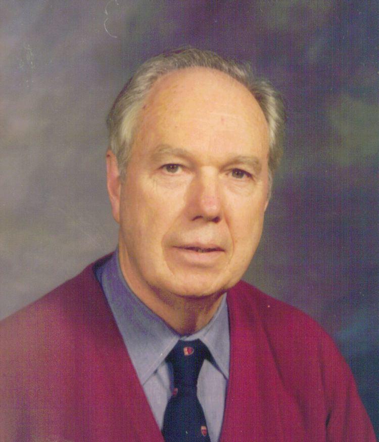 Michael J. Flynn