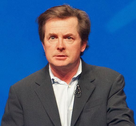 Michael J. Fox httpsuploadwikimediaorgwikipediacommons88